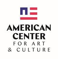 The American Center for Art and Culture