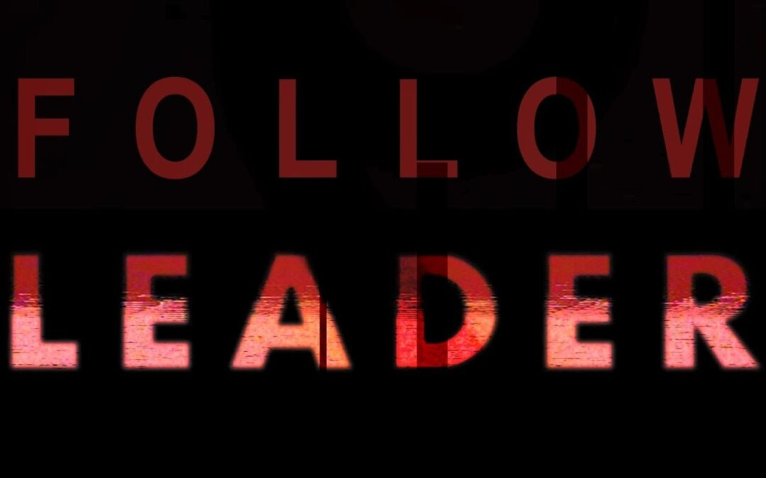 Follow Leader