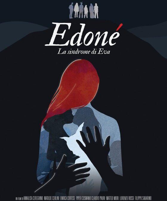 Edoné – Eva's Syndrome