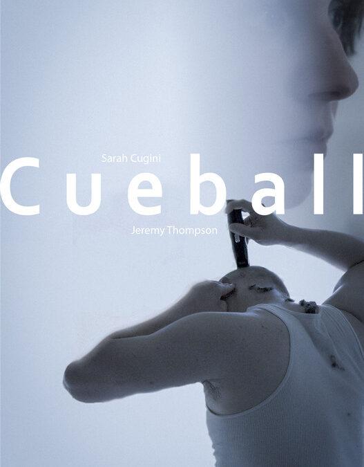 Cueball