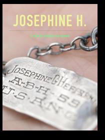 Josephine H (1970)