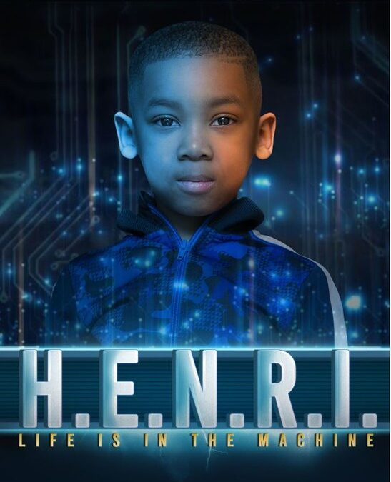 H.E.N.R.I